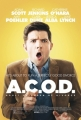 acod-poster-01