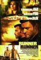 runner-runner-poster-01