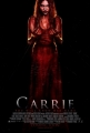 carrie-poster-02