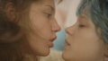 blue-is-the-warmest-color-02