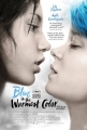 blue-is-the-warmest-color-poster-01