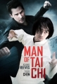 man-of-tai-chi-poster-01