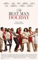 the-best-man-holiday-poster-01
