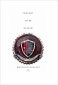 vampire-academy-blood-sisters-poster-01