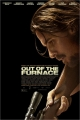 out-of-the-furnace-poster-02