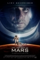 the-last-days-on-mars-poster-01