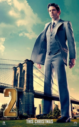 anchorman-2-poster-11