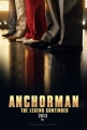 anchorman-2-poster-02