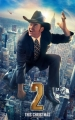 anchorman-2-poster-04