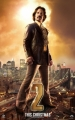 anchorman-2-poster-06