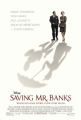 saving-mr-banks-poster-01