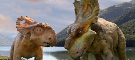 walking-with-dinosaurs-01
