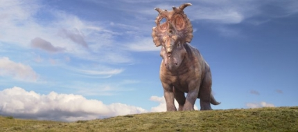 walking-with-dinosaurs-04
