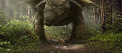 walking-with-dinosaurs-05