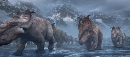 walking-with-dinosaurs-06