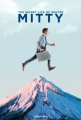 the-secret-life-of-walter-mitty-poster-02