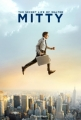 the-secret-life-of-walter-mitty-poster-04