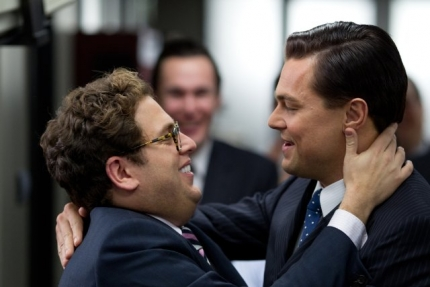 the-wolf-of-wall-street-05