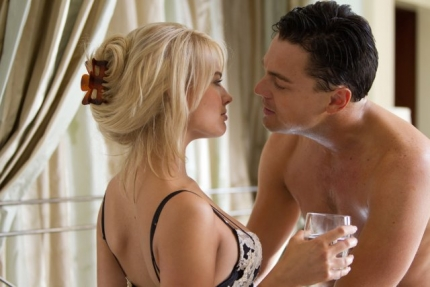 the-wolf-of-wall-street-10