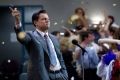 the-wolf-of-wall-street-11