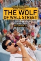 the-wolf-of-wall-street-poster-01