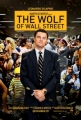 the-wolf-of-wall-street-poster-02