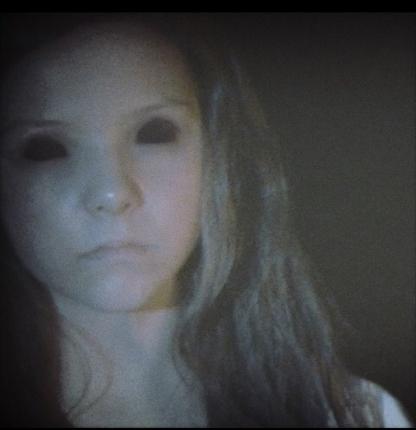 paranormal-activity-the-marked-ones-07
