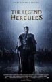 the-legend-of-hercules-poster-01