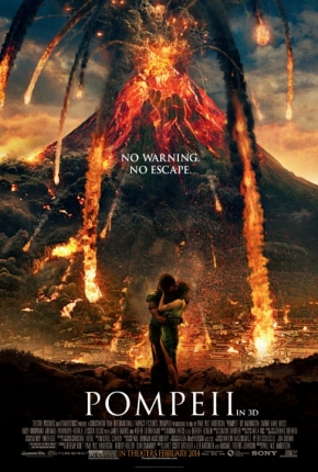 Adewale Akinnuoye-Agbaje Talks POMPEII, the Special Effects, Getting to Sing and Dance in the ANNIE Remake, and More