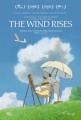 the-wind-rises-poster-01