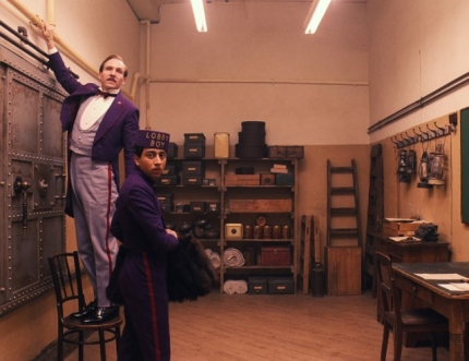 the-grand-budapest-hotel-22