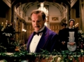 the-grand-budapest-hotel-06