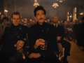 the-grand-budapest-hotel-09