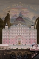 the-grand-budapest-hotel-poster-01
