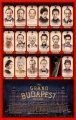 the-grand-budapest-hotel-poster-02
