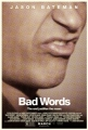 bad-words-poster-01