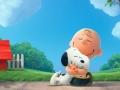 peanuts-01