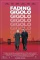 fading-gigolo-poster-01