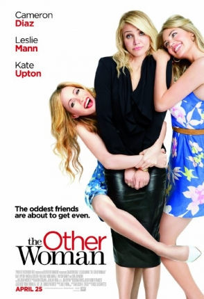 the-other-woman-poster-01