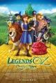 legend-of-oz-poster-01