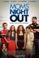moms-night-out-poster-01