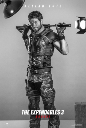 the-expendables-3-poster-07