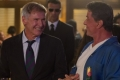 the-expendables-3-39