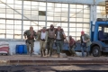 the-expendables-3-47