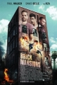 brick-mansions-poster-01
