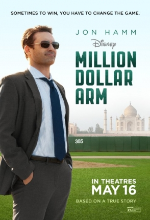 million-dollar-arm-poster-01