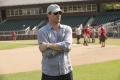 million-dollar-arm-05