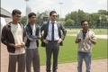 million-dollar-arm-09