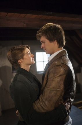 the-fault-in-our-stars-02