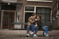 the-fault-in-our-stars-03